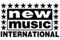 New Music International
